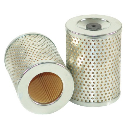 filtr hydraulický HE0007