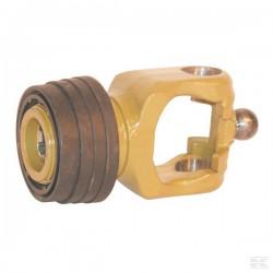 vidlice QS 1.3/4-20 W2480