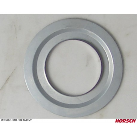 kroužek ložiska 00310662