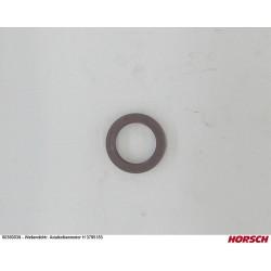 těsnění hydromotor 00380039