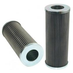 filtr hydraulický HE0005 CZ