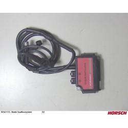 modul D-2 00341110