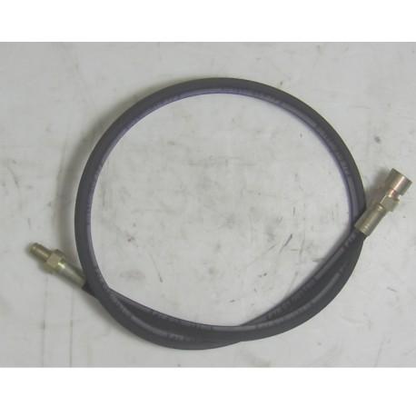 hadice na brzdy 800 mm 00190281