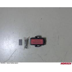 senzor dmychadla 00340643