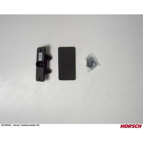 senzor 00340646