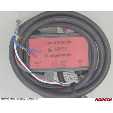 modul hnojivo 33337300