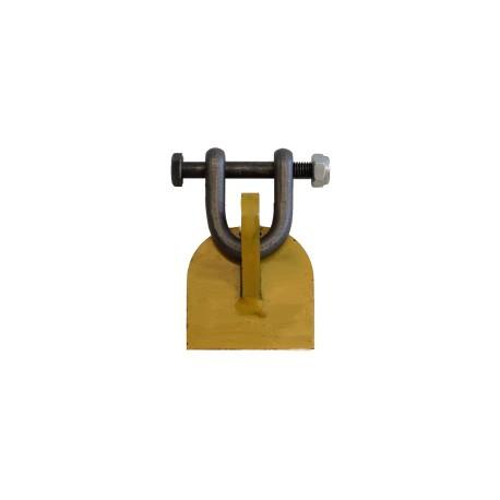 kladivo řetízkové MU-E MU4