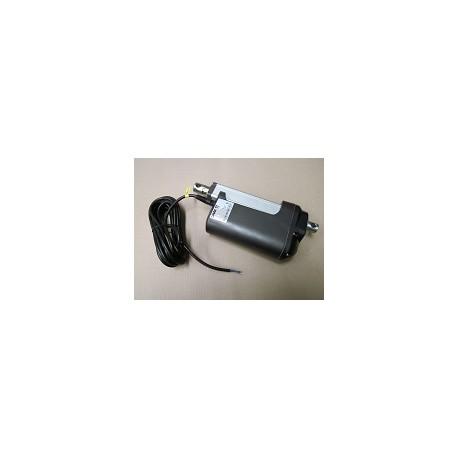 elektromotor komínu PR 822361