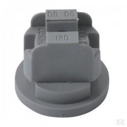 tryska bezúletová 30DB06F120