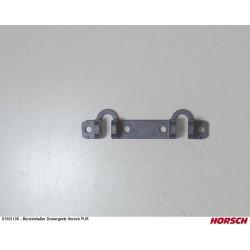 držák kartáčku dávkovače 01501100