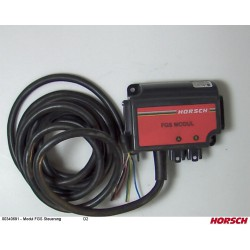 modul 00340691