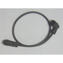 kabel modulu 31061900