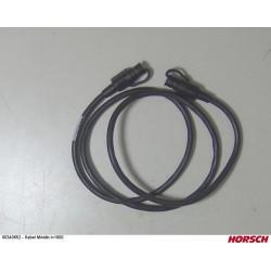 kabel minidin 1000 00340652