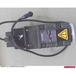 radar na sečku 00340634