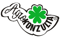 Náhradní díly AgroKonzulta